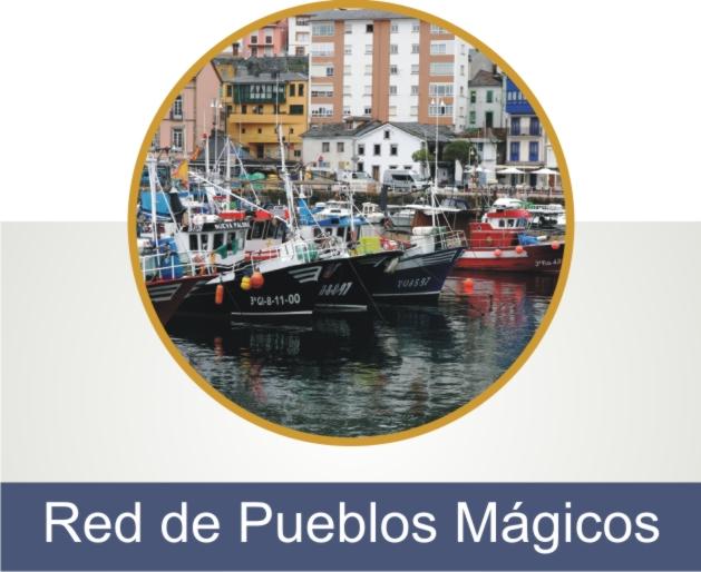 red pueblos magicos