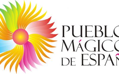 PUEBLOS MÁGICOS DE ESPAÑA SE CONSOLIDA COMO RED DE MUNICIPIOS.
