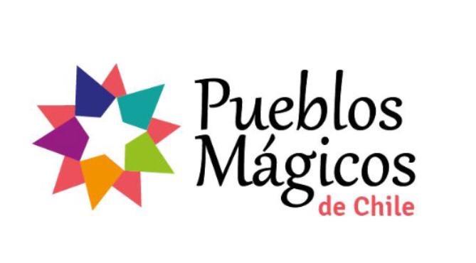 PUEBLOS MÁGICOS DE CHILE INICIA SU ANDADURA
