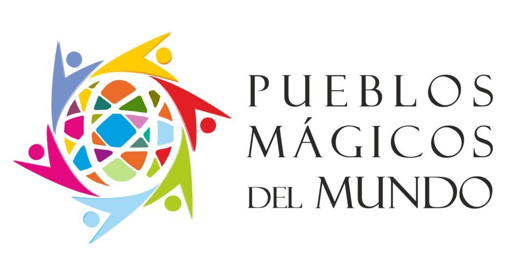 PUEBLOS MÁGICOS DE ESPAÑA IMPULSARÁ PUEBLOS MÁGICOS DEL MUNDO