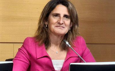 """La Vicepresidenta del Gobierno y Ministra de Transición Ecológica y Reto Demográfico Teresa Ribera, inaugurará el encuentro anual de """"Pueblos Mágicos de España"""" en La Adrada (Ávila)"""